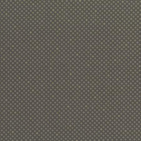 Dots & Stripes - Dot Com - Shadow COMING SOON
