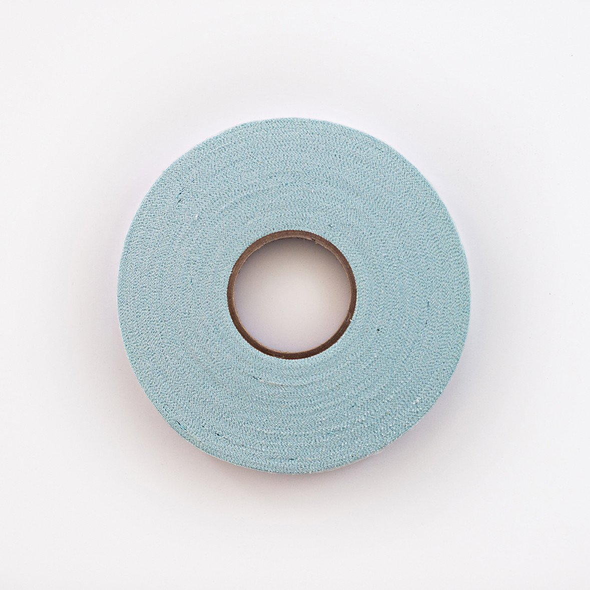 Chenille It 3/8 bias tape Pale Blue