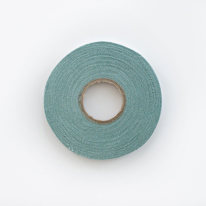 Chenille It 3/8 bias tape Jade