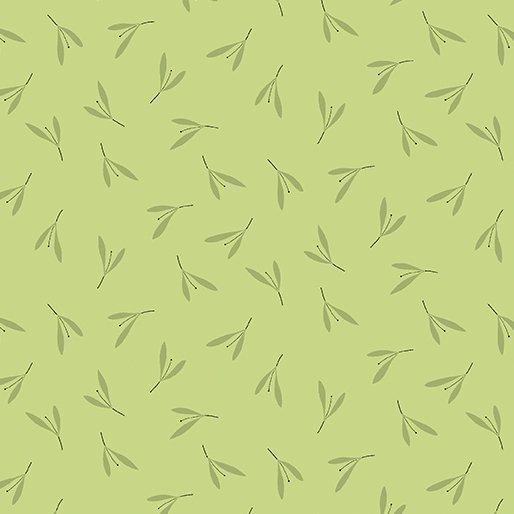 Zentastic - Petals Mint