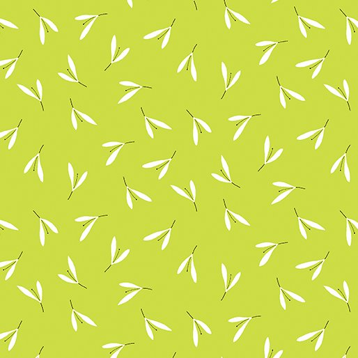 Zentastic - Petals Citron