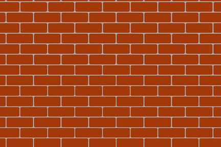 Loft Life - Red Brick
