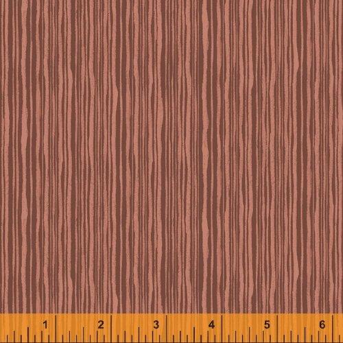 Fat Cat Scratch Stripe Rust