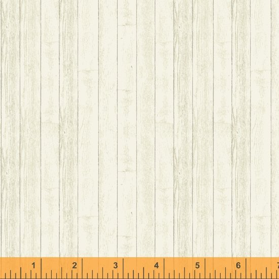 Man Cave Wood Panelling White