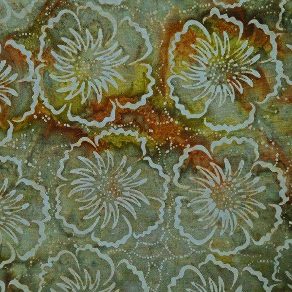 Batik by Mirah Hot Fudge Cebu