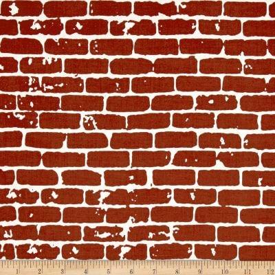 Grafic - Brick
