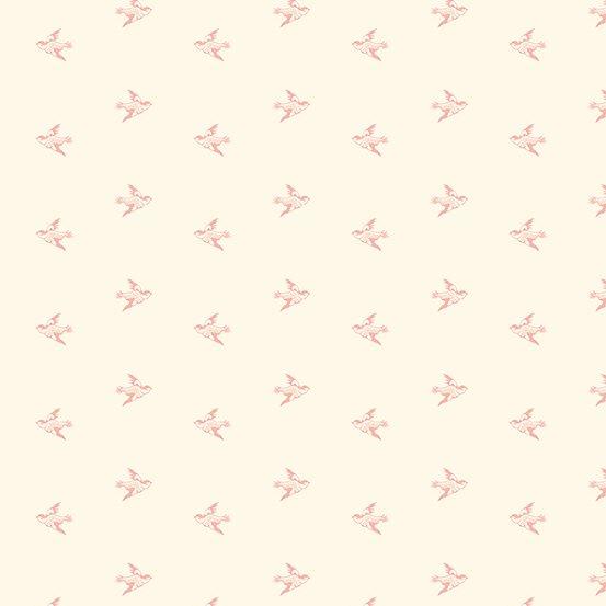 Sweet 16 Flight Pink