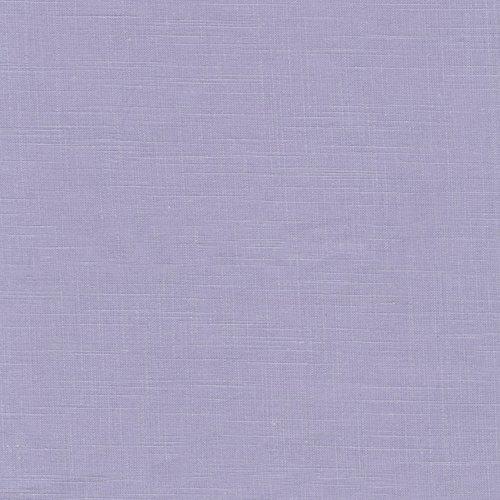 Natural History - Textured Solids - Hyacinth