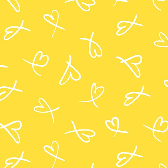Century Prints - Dear Diary Love, Libs Sunshine