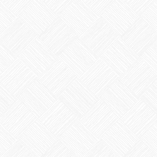 Century Whites Bias Checkerboard