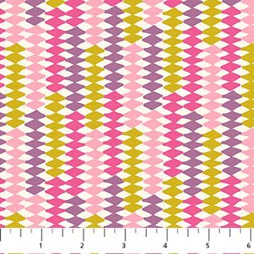 Mountain Meadow Abacus Pink