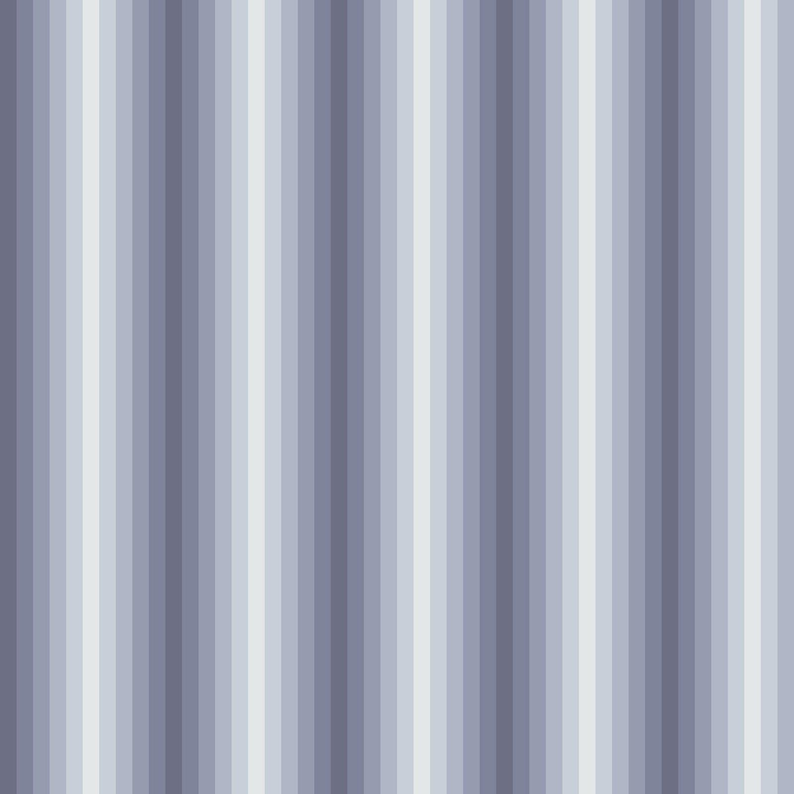 Butterscotch Stripes Blue