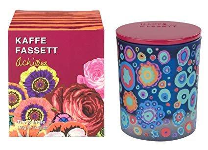 Kaffe Fassett Achillea Scented Candle