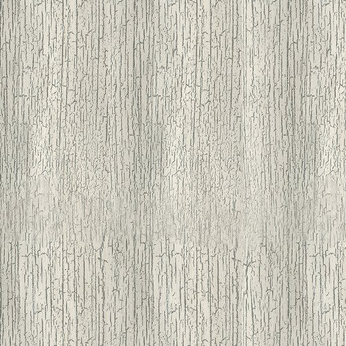 Love 4 Cotton Weathered Wood Gray