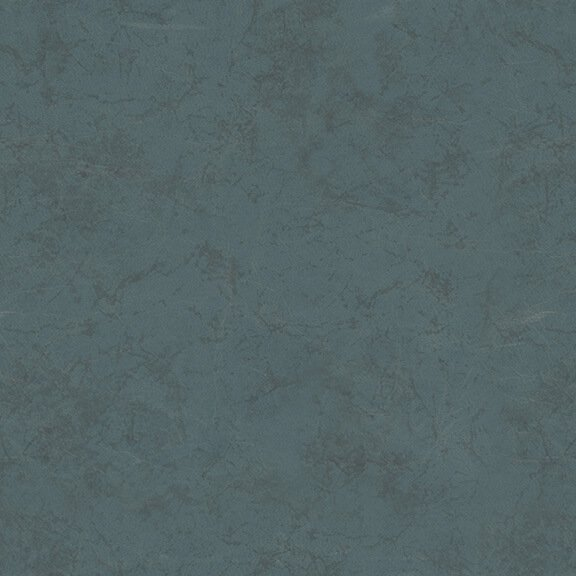 Yellowstone Texture Teal