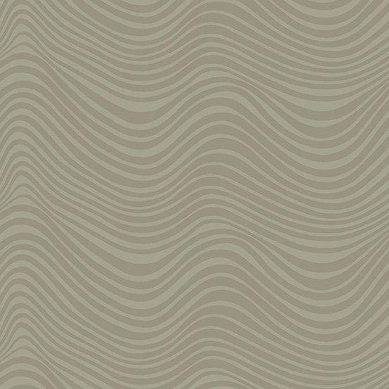 Stealth Waves Khaki