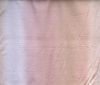 Gradations Ombre - Dusty Mauve