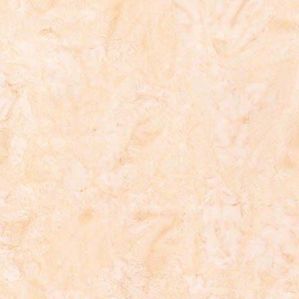 Batiks: Prisma Dyes CHAMPAGNE
