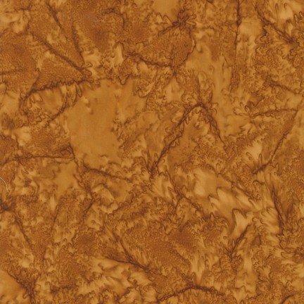 Batiks: Prisma Dyes SEPIA