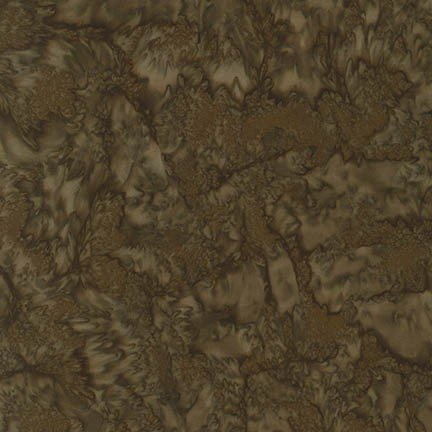 Batiks: Prisma Dyes BAMBOO