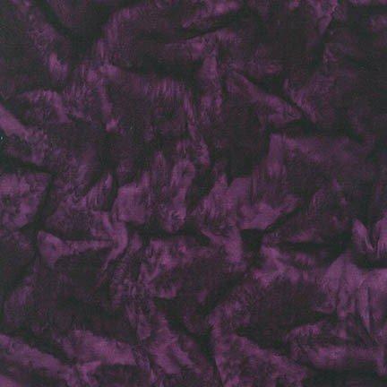 Batiks: Prisma Dyes FIG