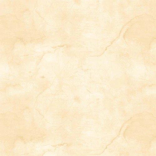 American Honor Texture Cream - COMING SOON