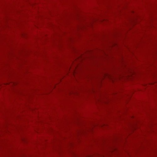American Honor Texture Red - COMING SOON