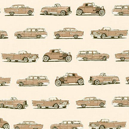 Old Guys Rule All Over Cars Natural