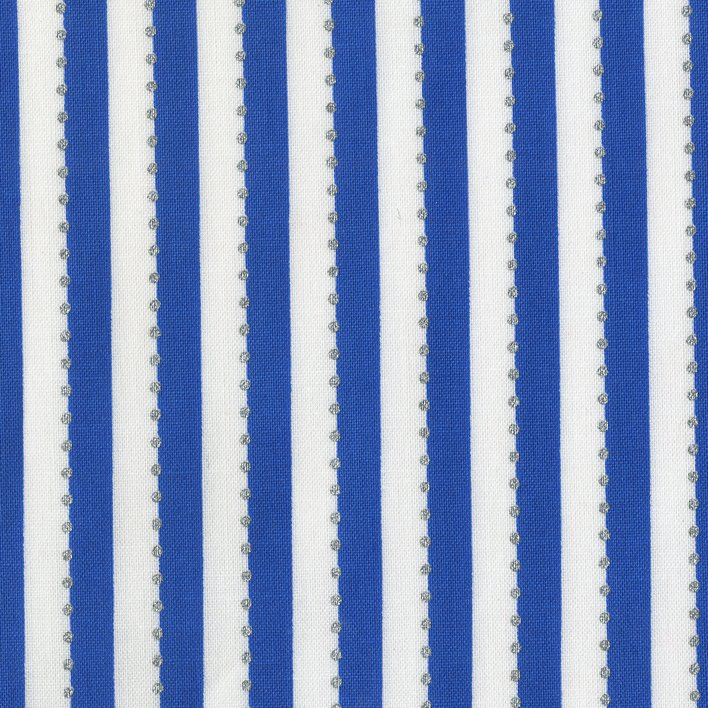 Becolourful Stripe Blue