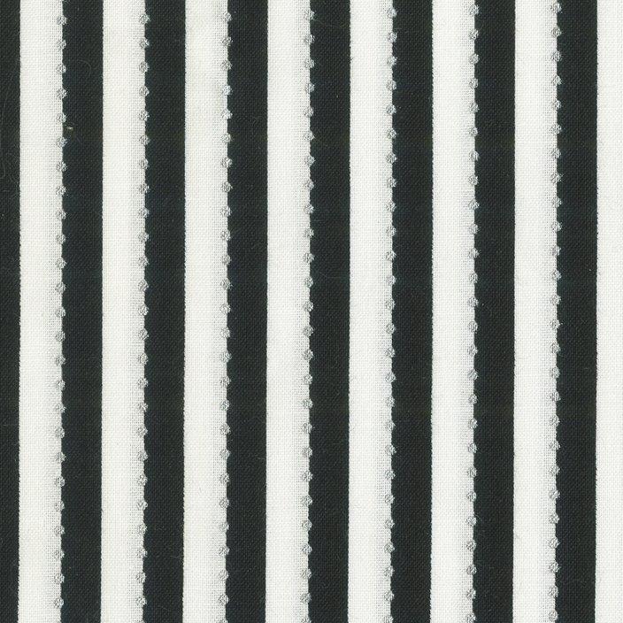 BeColourful Stripe Black