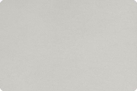 Cuddle 3 Solid Platinum (58/60 wide)