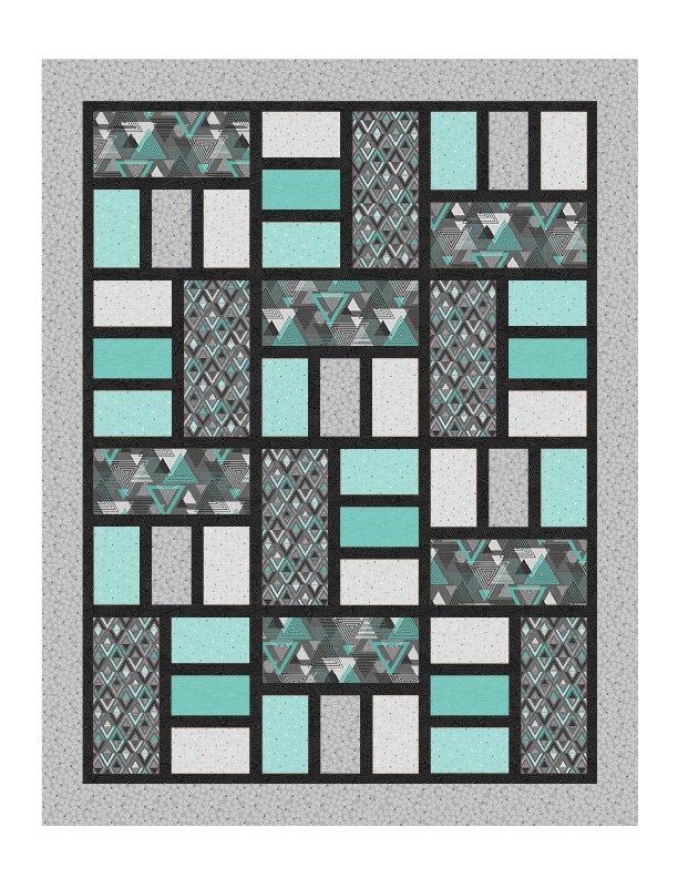 Cosmo Oxygen Kit (66.5 x 77)