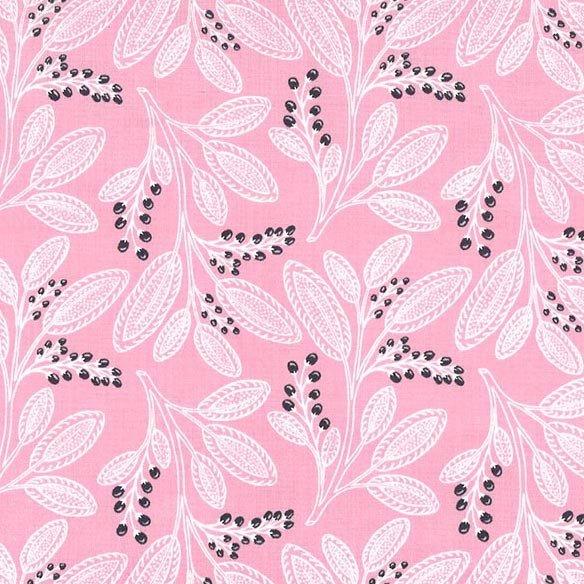 Abloom Gossamer Pink
