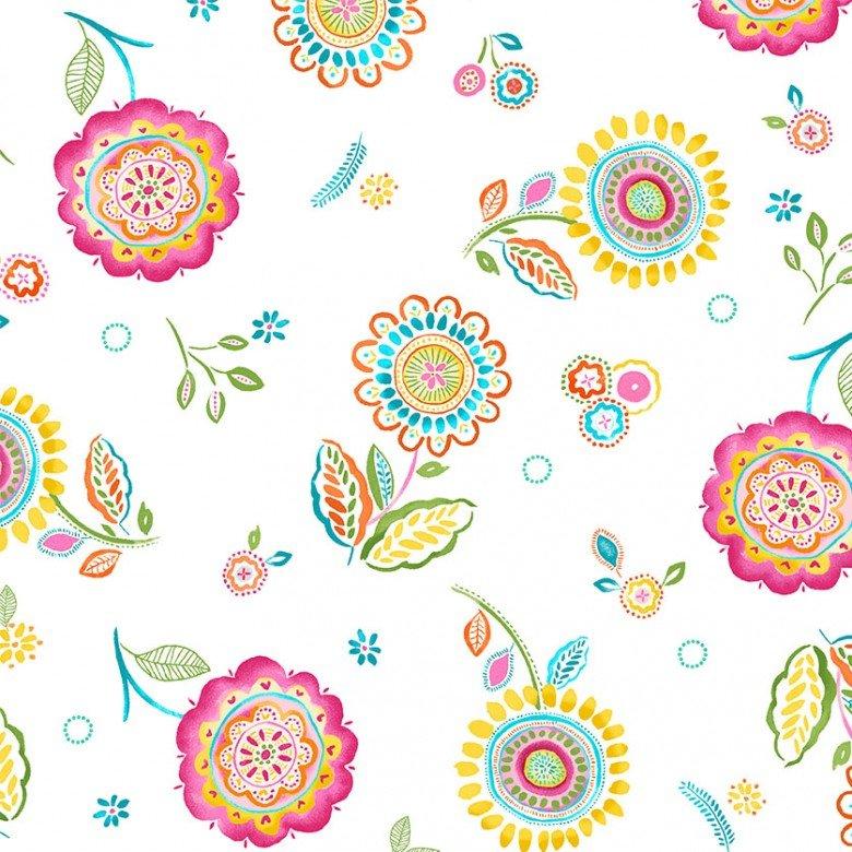 Happy Day Breath of Color Multi