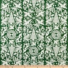 Paloma Navidad Green