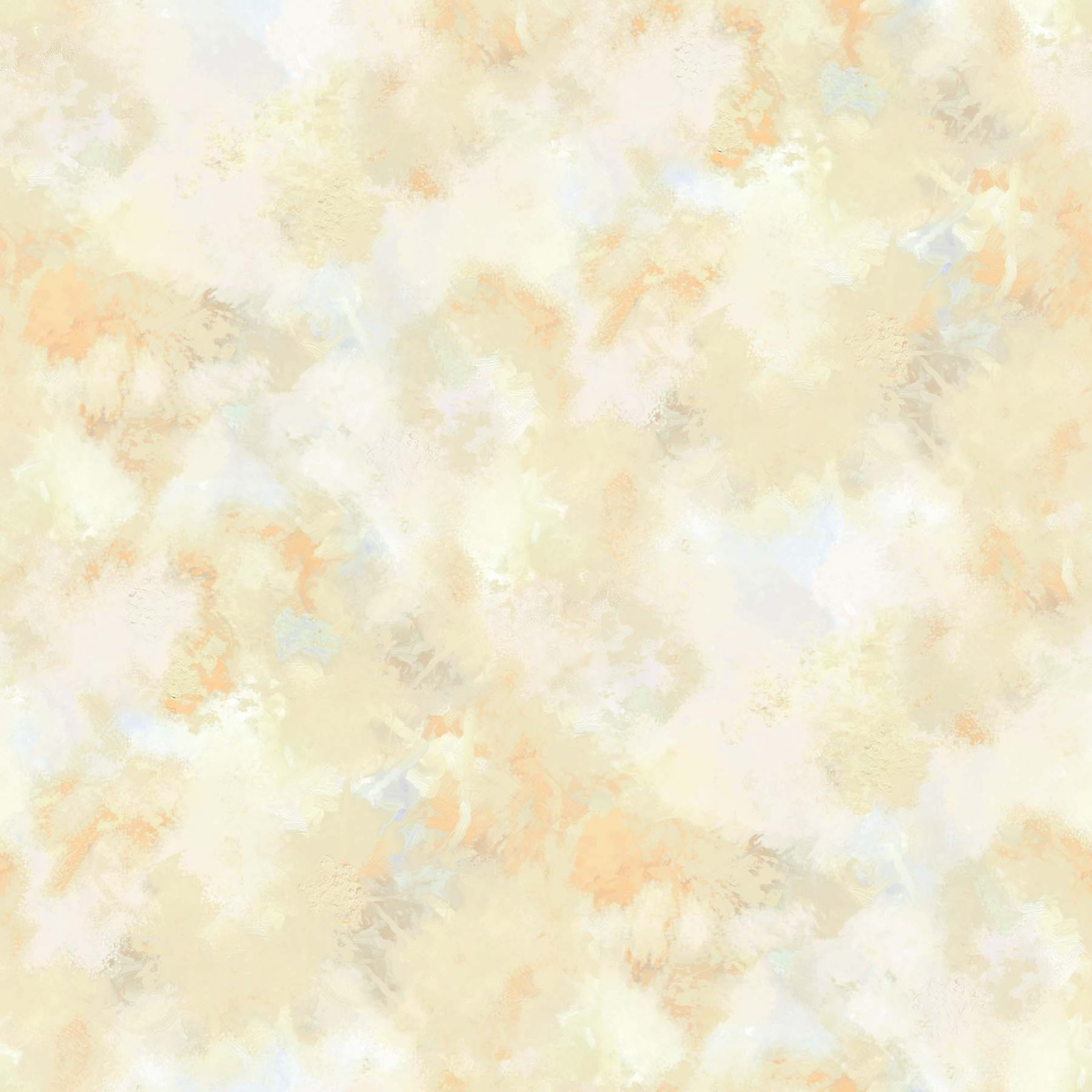 September Morning Cloud Texture