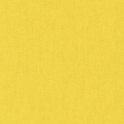 Essex Yarn Dyed Curry