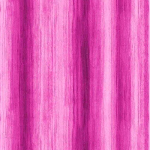 Wonderland Washy Stripe Pink