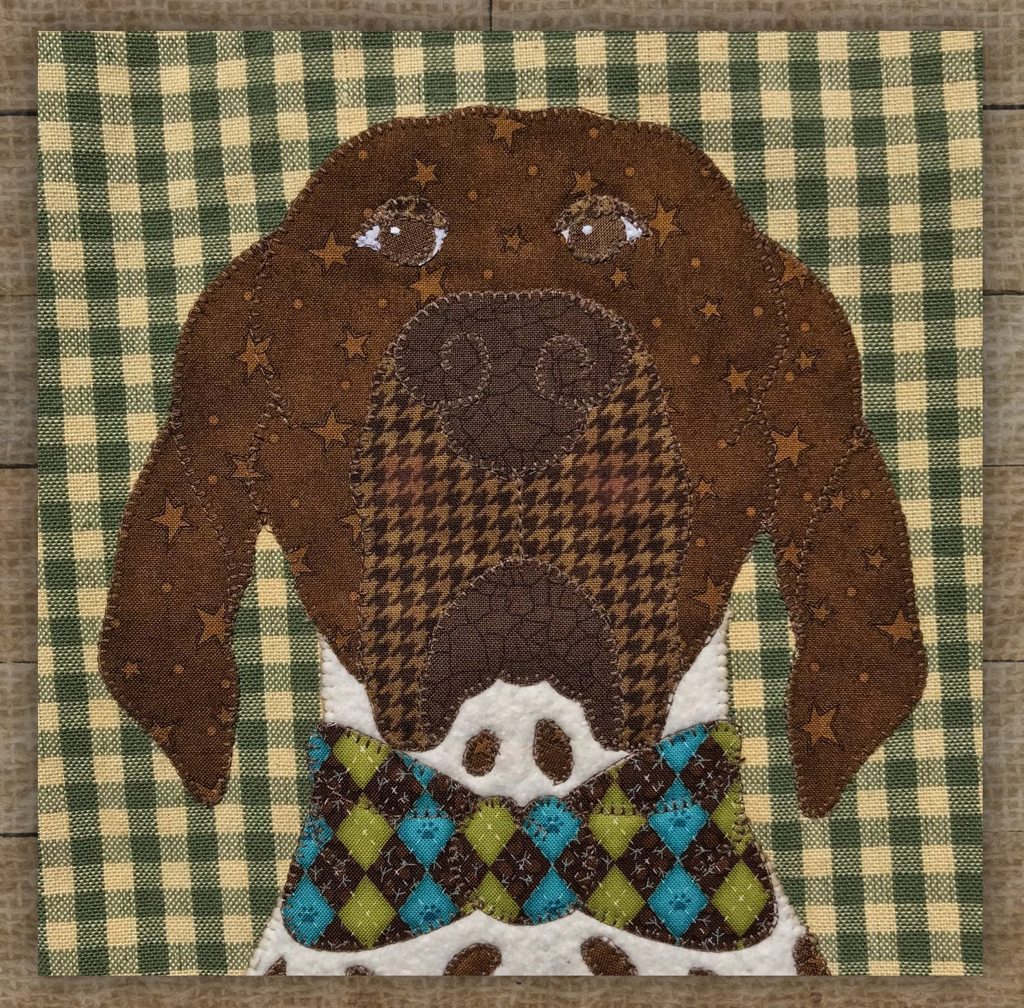 German Shorthaired Pointer - COMING SOON