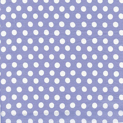 Kaffe Spot - China Blue