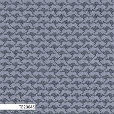 Terra Australis Kangaroo - Silver