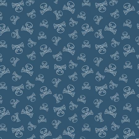 Kraken Jolly Roger Aruba