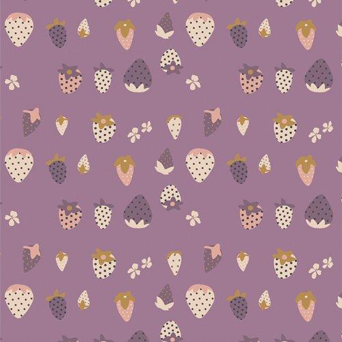 Lilliput Berry Picking