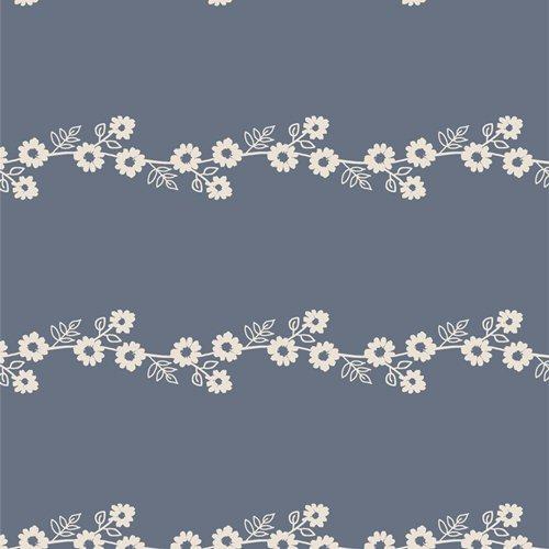 Lilliput Daisy Chain