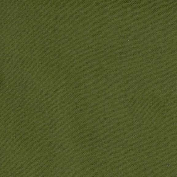 Cotton Couture - Loden