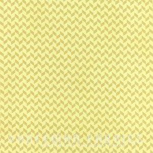 Clarabelle - Watercress Gold