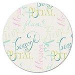 Petal & Plume - Nomencrature Soft