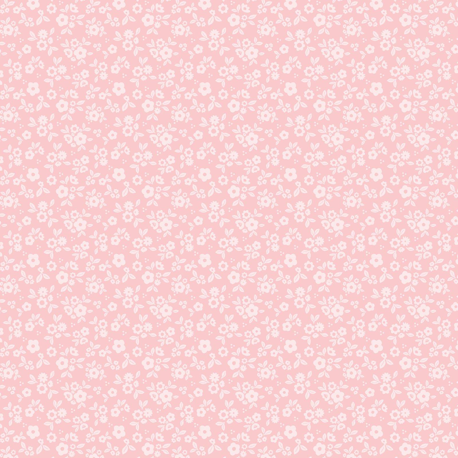 Goose Creek Garden Soft Breeze Pink
