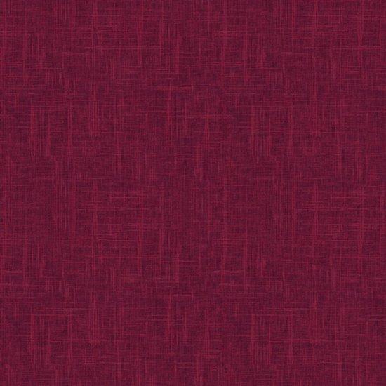 24/7 Linen Ruby