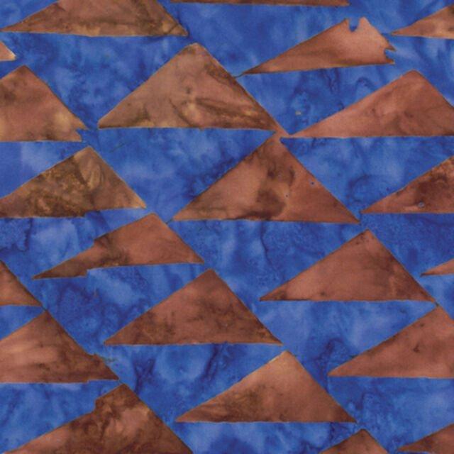 Artisan - Flags - Brown